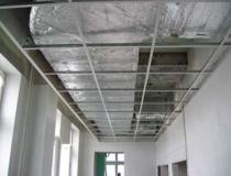 Fakultní nemocnice u sv. Anny, rekonstrukce vybraných provozů