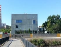 Centrum výzkumu globální změny AV ČR